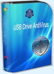 Usb drive antivirus for windows 7, 8. 1 free download.
